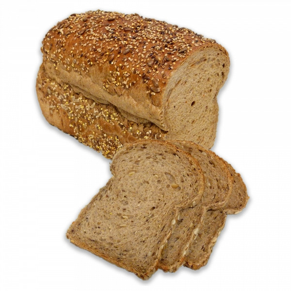 Polderbrood