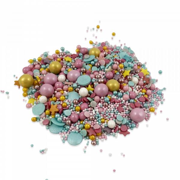 Sprinkles Eenhoorn
