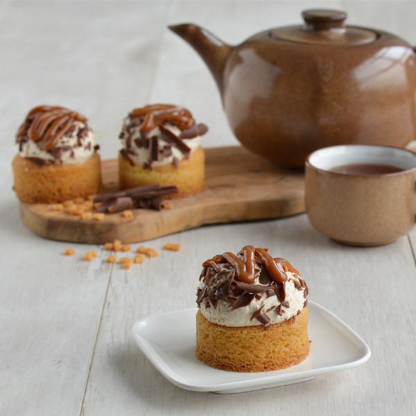 karamel-zeezout-koninkje