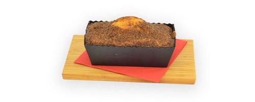 Cake van de maand