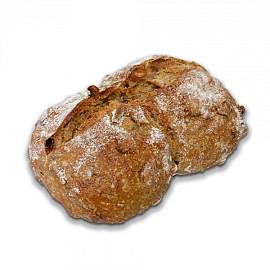 pain de bretagne