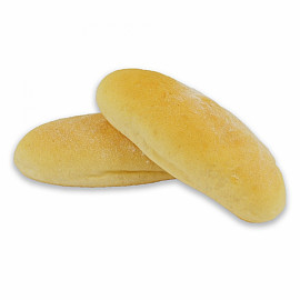 surinaamse broodjes